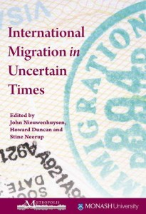international-migration-in-uncertain-times