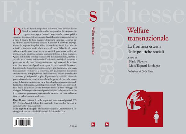 Welfare_transnazionale2