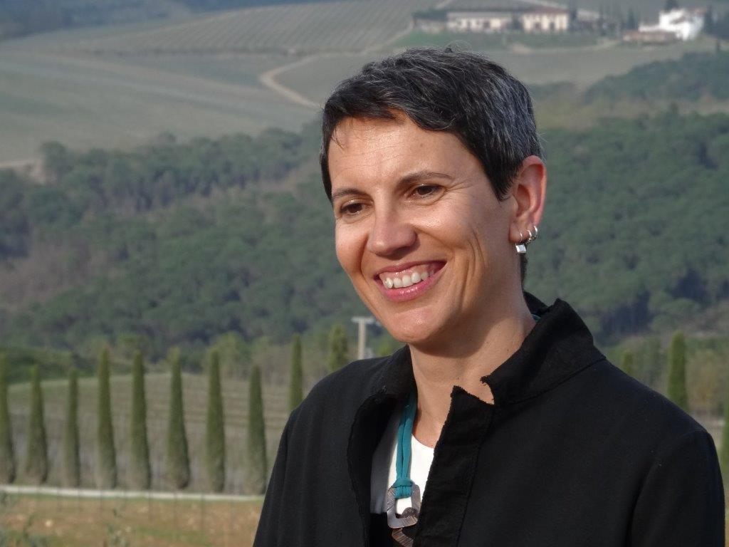 Claudia-Villosio